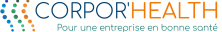 Logo Corpor'Health